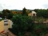 panorama-east