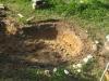05-digging-wetland-1