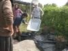 16-creating-wetland-4