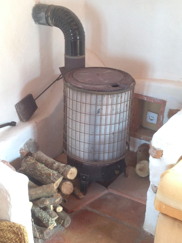 stove-6