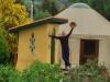 compost-loo-yurt-and-chris