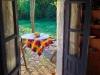 terrace-from-bedroom