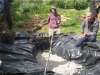 16-creating-wetland-1