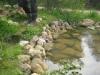 19-1-testing-pond-entrance