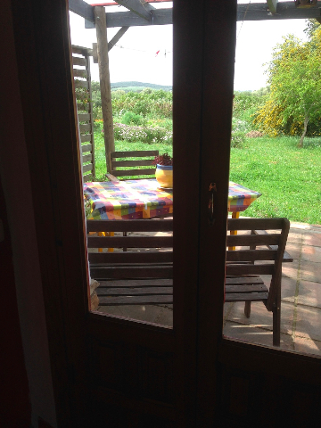 patio-door-view